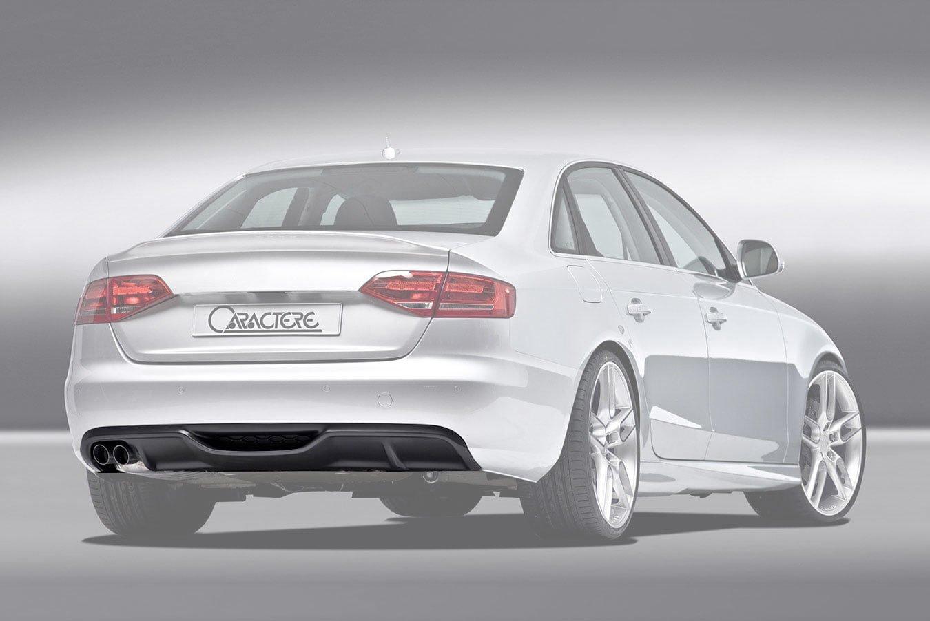 Kelebihan Kekurangan Audi A4 V6 Spesifikasi