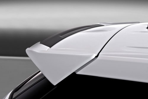 Range Rover Evoque Original Roof Spoiler for Coupe