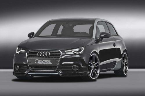 Audi A1 8X (2010+)