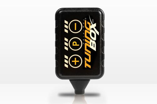 TunePedal for Audi S4 B8.0/B8.5