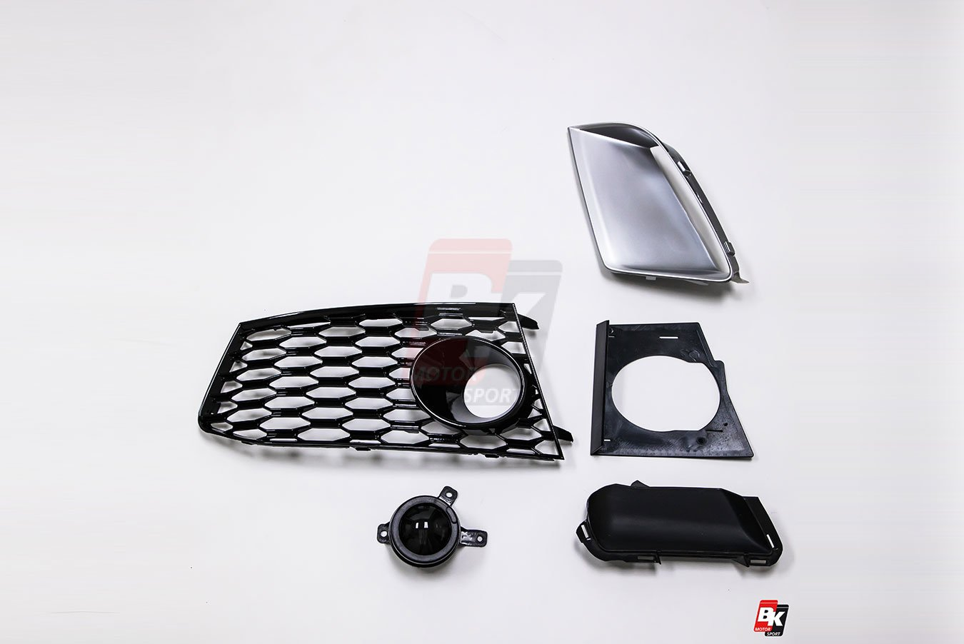 Black Audi A Rs Style on 2007 audi rs, audi tt coupe, audi a5 rs, audi s rs, audi q7 rs, audi quattro rs, 2005 audi rs, audi a7 rs, audi rs 10, audi rs6 avant usa, audi q5 rs, audi a8 rs, audi a4 wagon, 2001 audi rs, audi estate v1.0, audi tt rs, audi r8 rs, audi rs v10, audi a3 rs, audi rs 5 coupe,