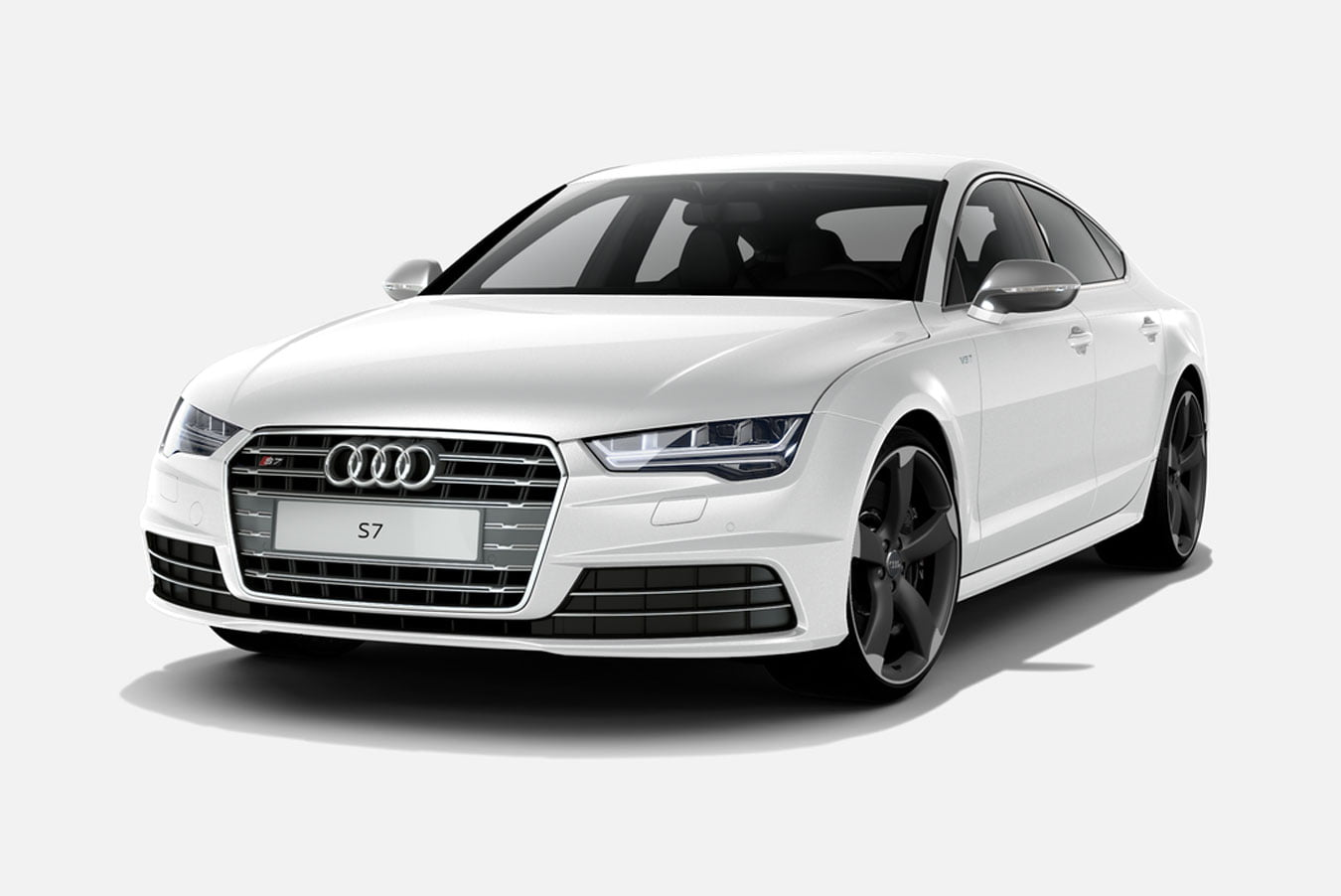 Audi S7 C7.5 (2016+)