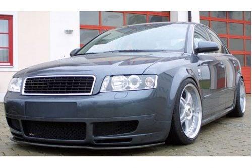 Kerscher Front Bumper Insert, fits Audi A4 B6