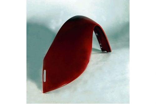 Kerscher Fenders HA Widened Inside 6 cm, Plane, fits Volkswagen Beetle