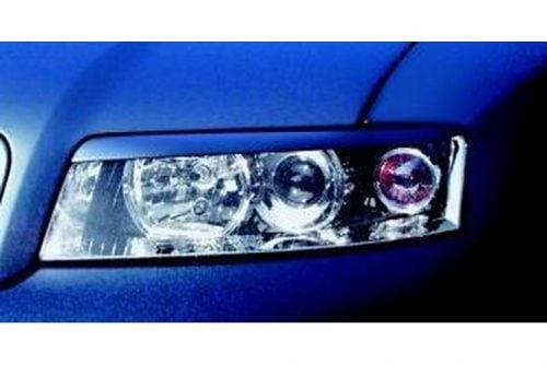 Kerscher Eyelids , fits Audi A4 B6