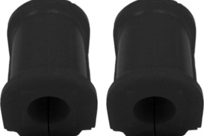 Kerscher Rubber Mounts Anti Roll Bar rear, fits Volkswagen Beetle