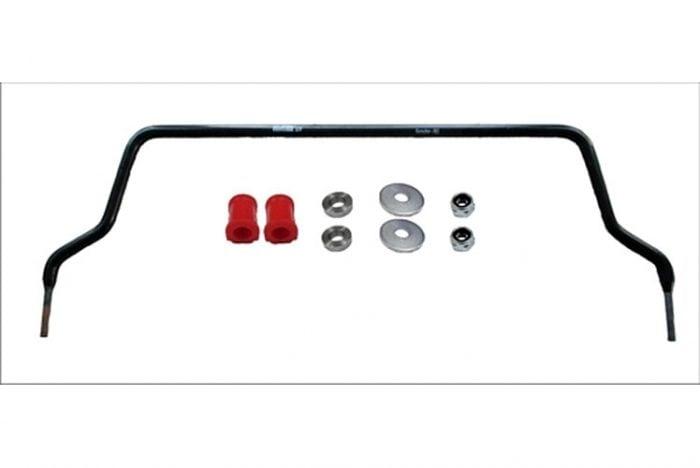 Kerscher Anti-Roll Bar Front 23mm (062), fits Volkswagen Beetle