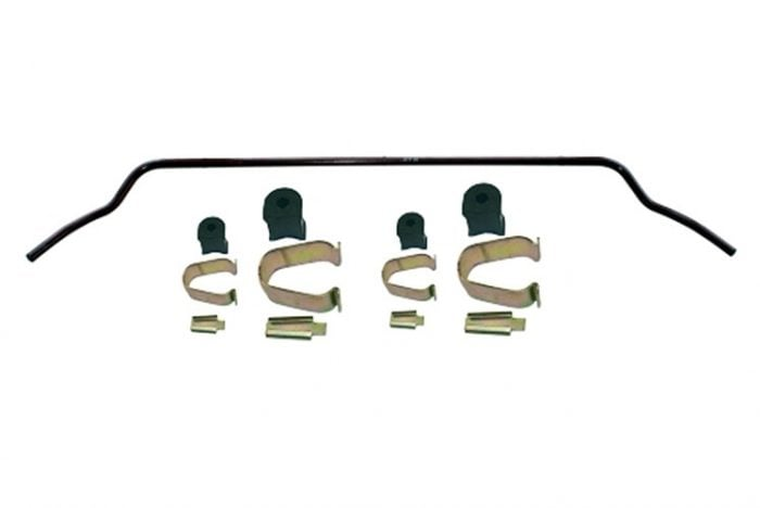 Kerscher Anti-Roll Bar Front 15mm , fits Volkswagen Beetle