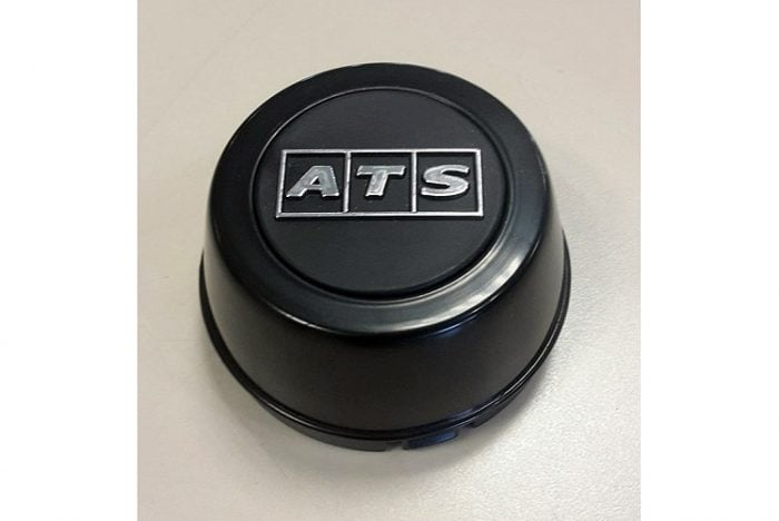 Kerscher Kerscher ATS Classic Wheel Cap (5,5Jx15 and 7Jx15), fits Volkswagen Beetle