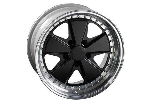 """Kerscher FX Wheel, 17"""" 6J"""