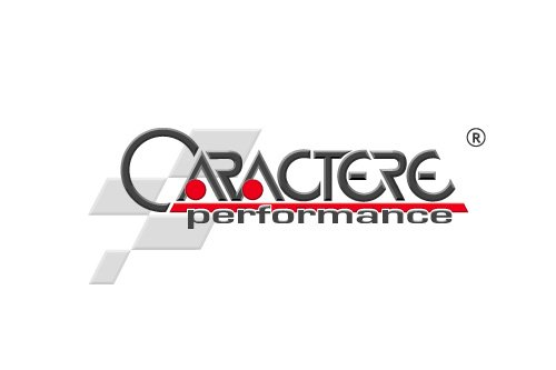Caractere Products for Golf Mk7.5