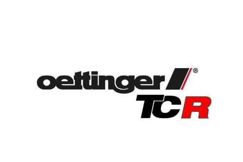 Oettinger TCR Products for Golf R Mk7.0