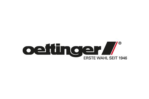 Oettinger Products for Golf Mk7.5