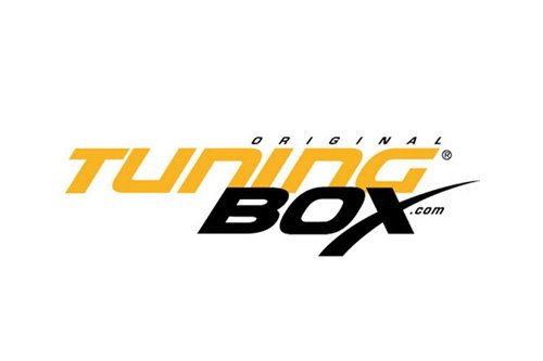 TuningBox Products for Golf Mk7.5